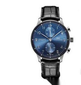 口碑好顏值高的男士腕錶 這三款是真正的撩妹神器